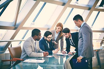 30Percent-ExecutivesMeeting