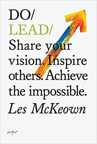Do Lead-Les McKeown