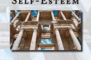 The Six Pillars of Self Esteem-Nathaniel Branden