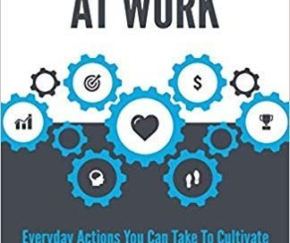 Belonging at Work-Rhodes Perry