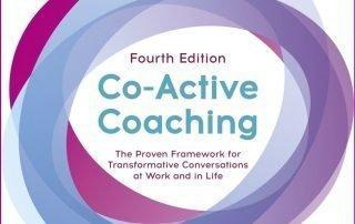 Co-active Coaching-Kimsey-House_Sandahl_Whitworth