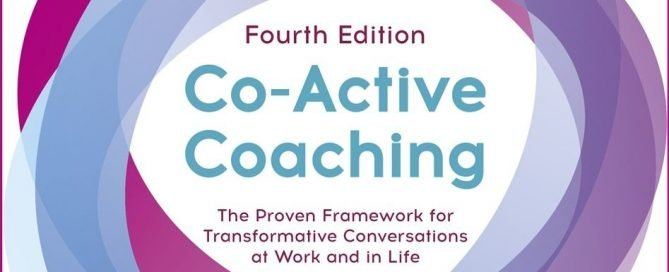 Co-active Coaching-Kimsey-House_Sandahl_Whitworth
