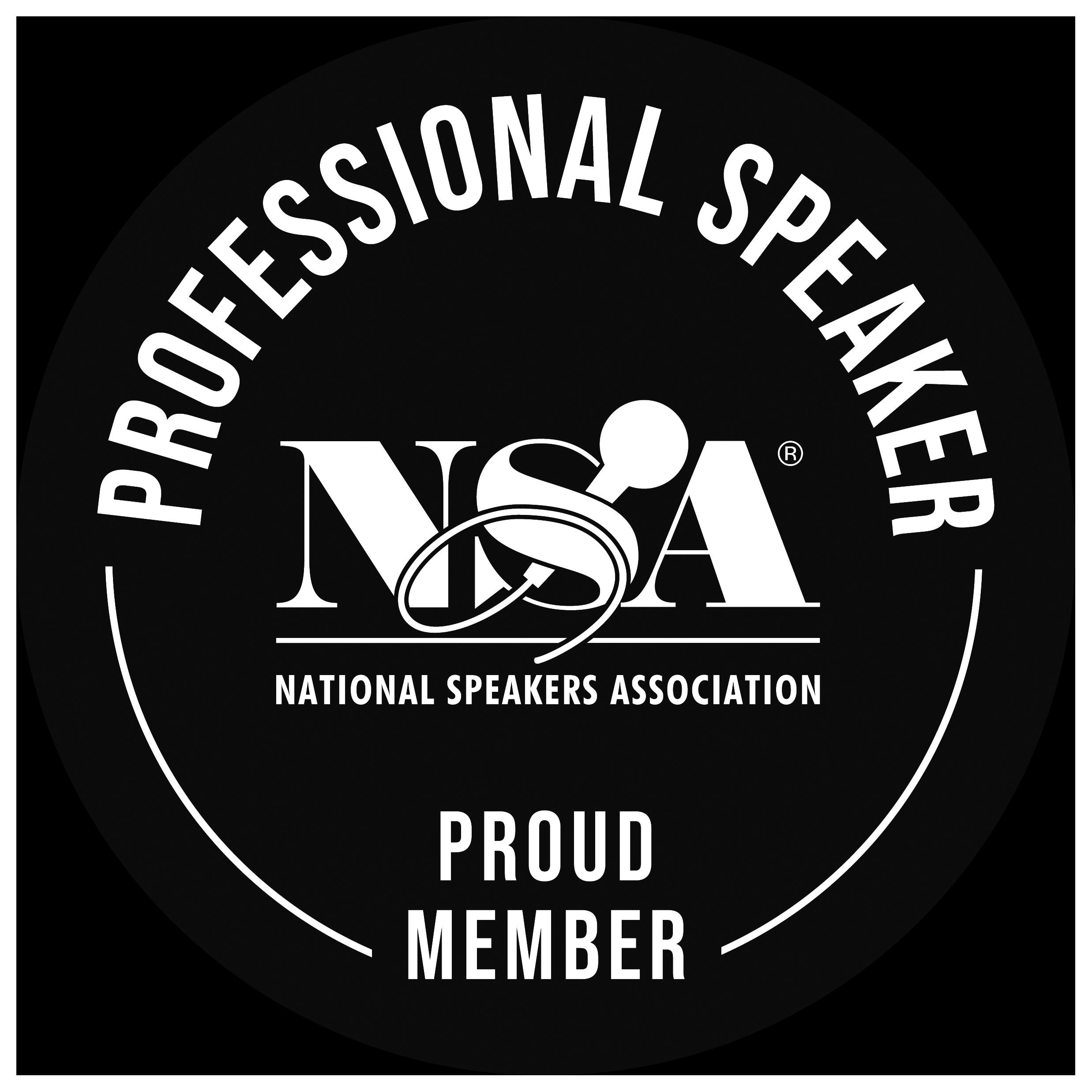 International Coaching Federation Professional Certified Coach Badge